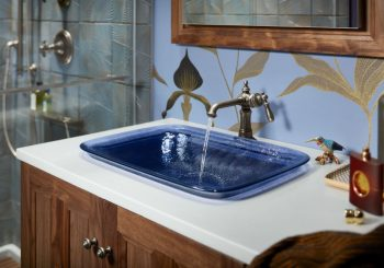 Buy Kohler Elements And Items Only From Certified Kohler Dealers